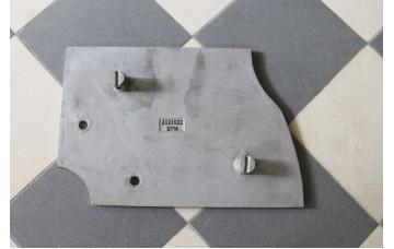 Броня смесителя Amomatic 2121022