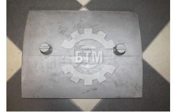 Броня смесителя Amomatic 2121023