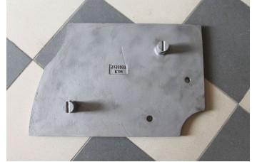 Броня смесителя Amomatic 2121021