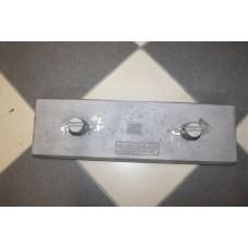 Броня смесителя Amomatic 2121024