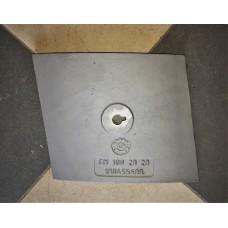 Изразец внутренний BHS 100455600