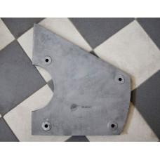 Торцевая броня 90-003107