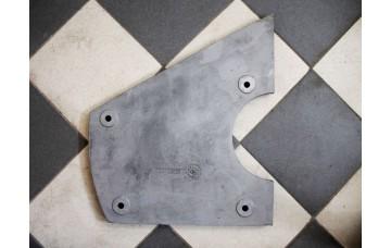 Торцевая броня 90-003108