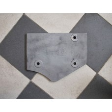 Торцевая броня 90-003110