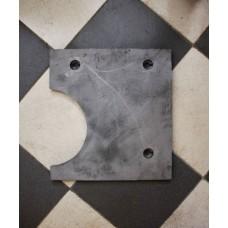 Торцевая броня 90-003111