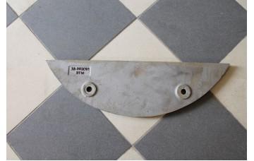 Броня смесителя 90-003091