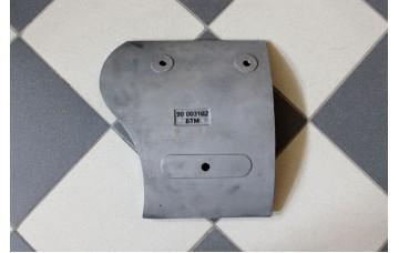 Броня смесителя 90-003102