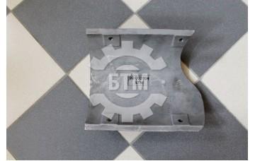 Броня смесителя BENNINGHOVEN 90-003104