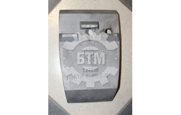 Лопатка смесителя WIBAU правая 129265-8140R
