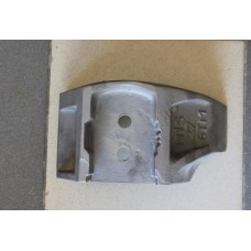 Лопатка смесителя AMMANN M1S 27