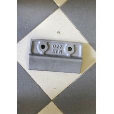 Нож затвора AMMANN M1S 027