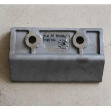 Броня боковая затвора Ammann M1S-07 (027) (150-516)