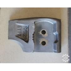 Лопатка центральная Ammann M1S-28