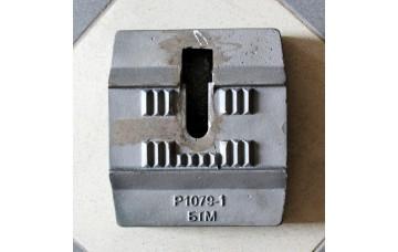 Лопатка P1079-1