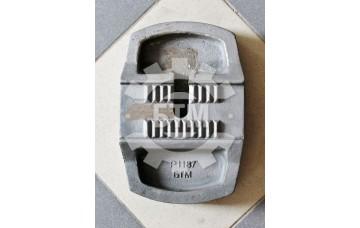 Лопатка ASTEC P1187