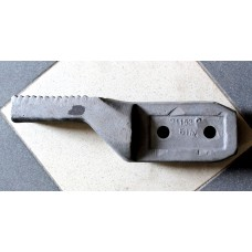 Стойка ASTEC P1153-90