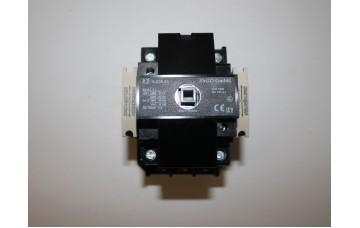 Контактор S-IDX 43
