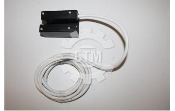 Специальный концевой выключатель СКВ-06