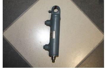 Гидроцилиндр В1-32 20х80 СКИПа, 506201127