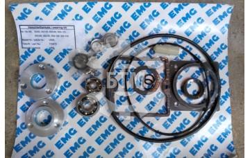 Ремкомплект к гидротолкателю ЕВ С50