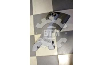 Стойка смесителя LINTEC правая 90-924-002