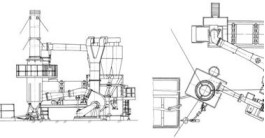 Реконструкция и модернизация установок teltomat