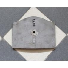 Броня дна SPECO смесителя C