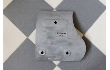 Броня смесителя 90-000099