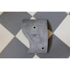 Броня смесителя 90-003098