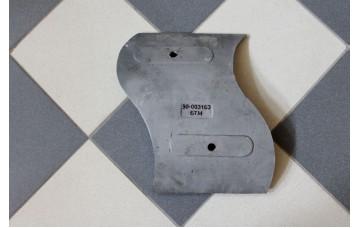 Броня смесителя 90-003103