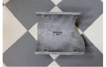 Броня смесителя 90-003104