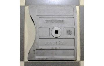 Броня дна J083128 AMMANN 240, 280